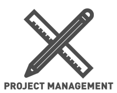 icon-project-management-237x189_51c0cbfc3b9789740951acf8f9848220